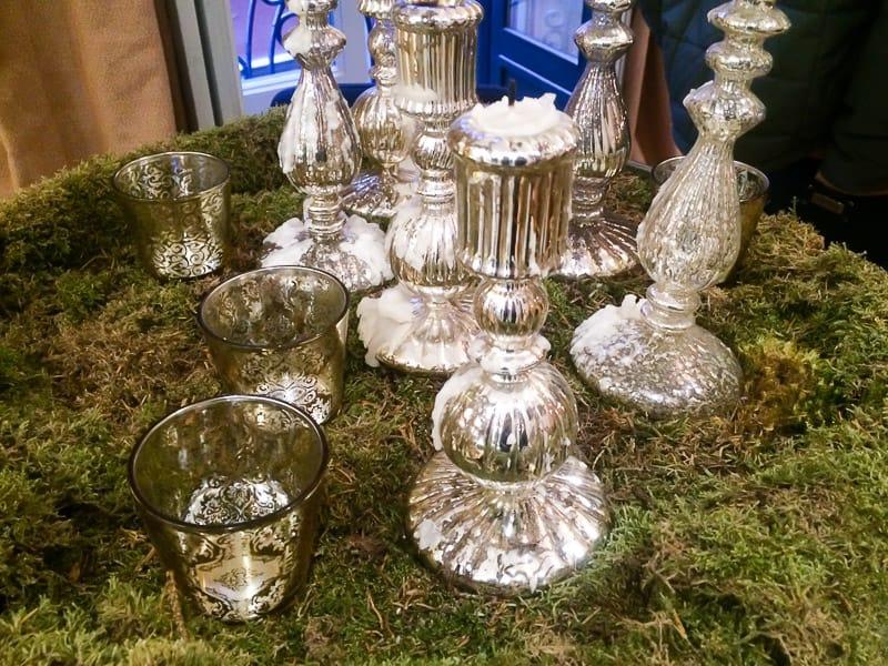 vidrio-metal-casadecor2016