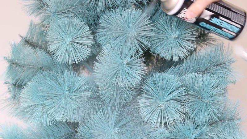 arbol-de-navidad-adhesivo-pintyplus-en-spray-para-purpurina