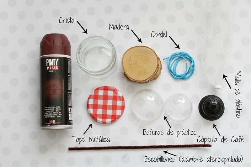 pintar-con-pintura-en-spray-forja-pintyplus-materiales-2