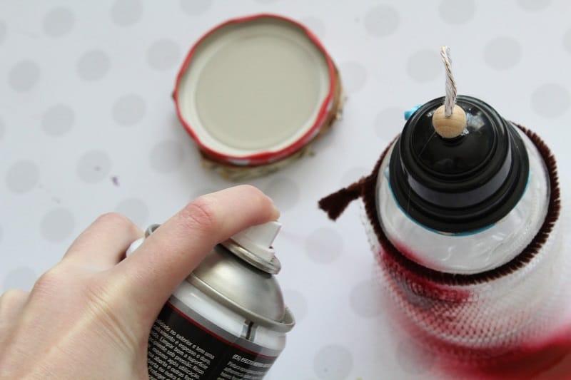 pintar-con-pintura-en-spray-forja-pintyplus-rojo-2