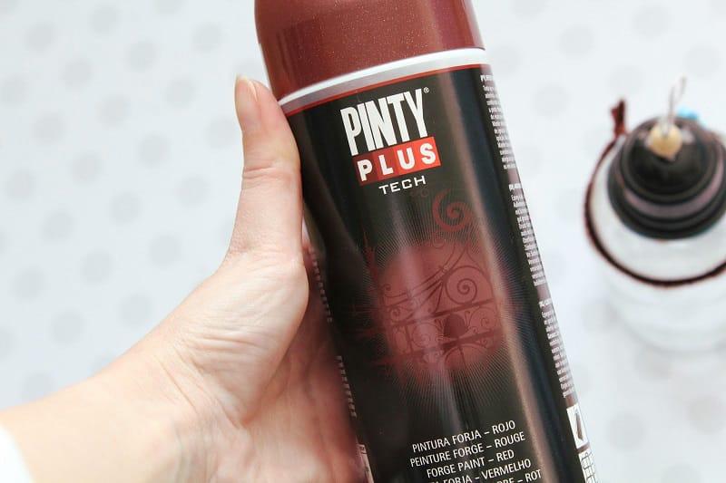 pintar-con-spray-forja-rojo-pintyplus-tech