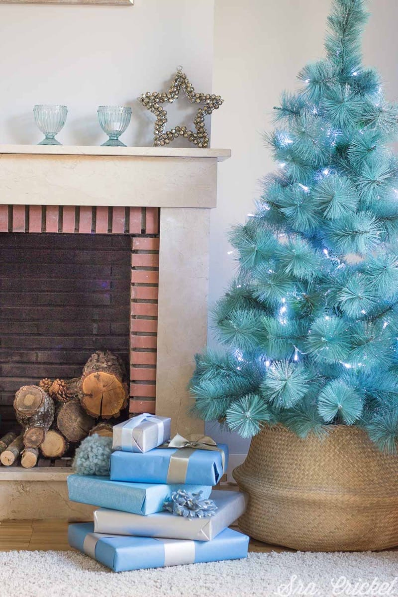 decorar-arbol-de-navidad-con-spray-pintyplus-chalk-paint