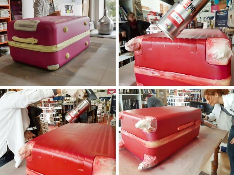 demostraciones-pintyplus-maleta-con-pintura-en-spray