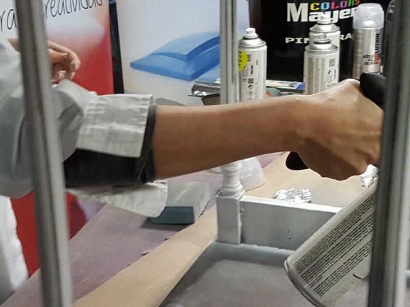 demostraciones-con-pintura-en-spray-pintyplus