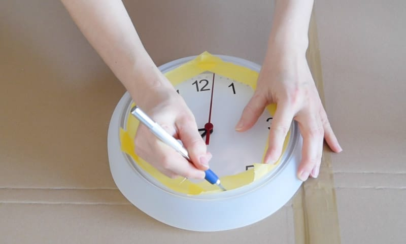 reloj-spray-inox-paso1a
