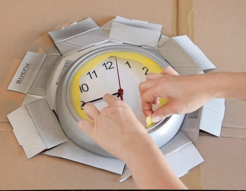reloj-spray-inox-paso3