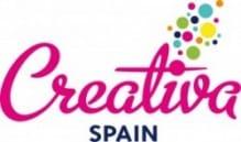 Creativa Spain y obra social Pintyplus