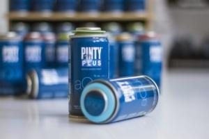 Pintyplus-Aqua-pintura-base-agua-pintar-casa-Pintyplus