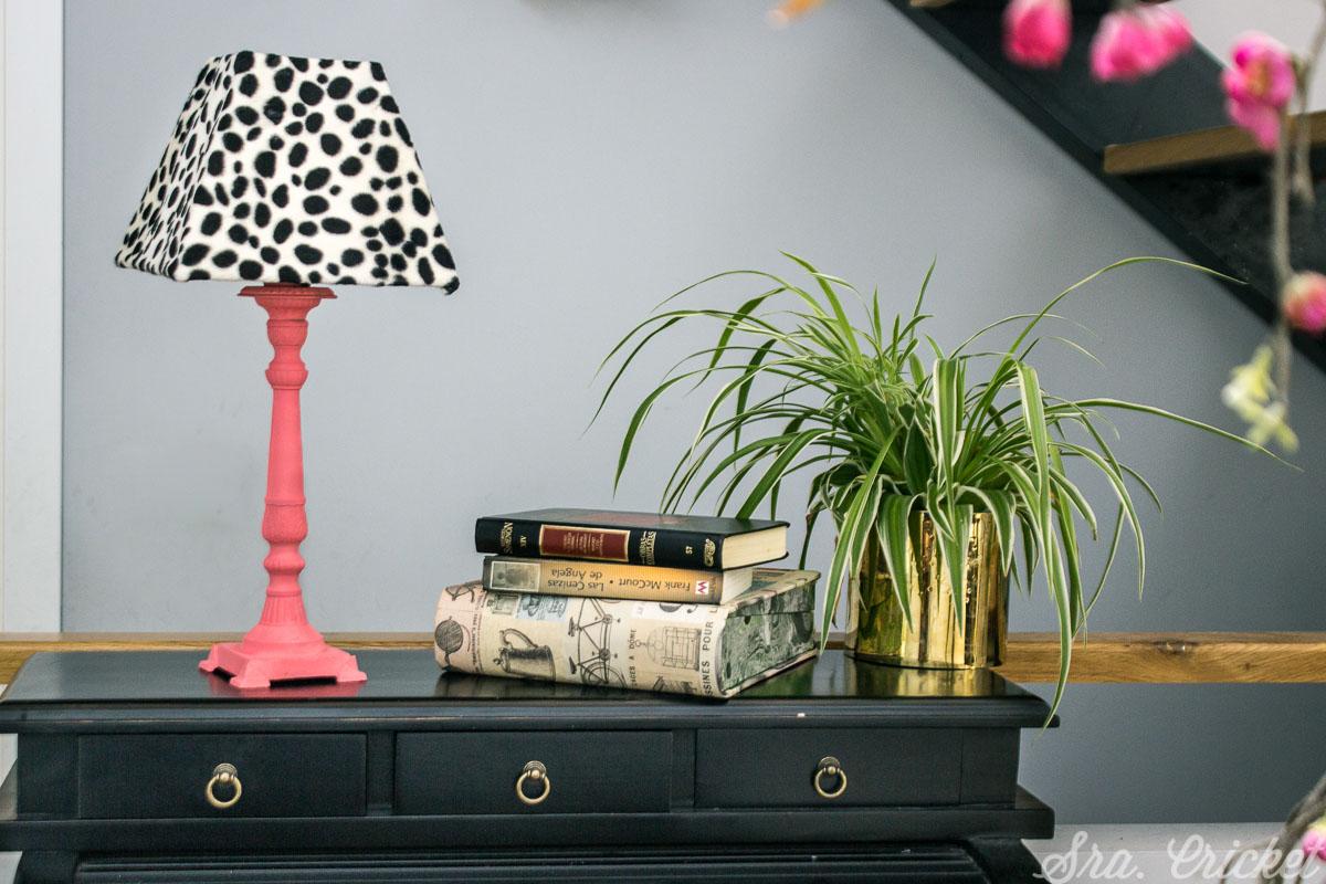 Color coral dormitorios diseño pintura decoracion