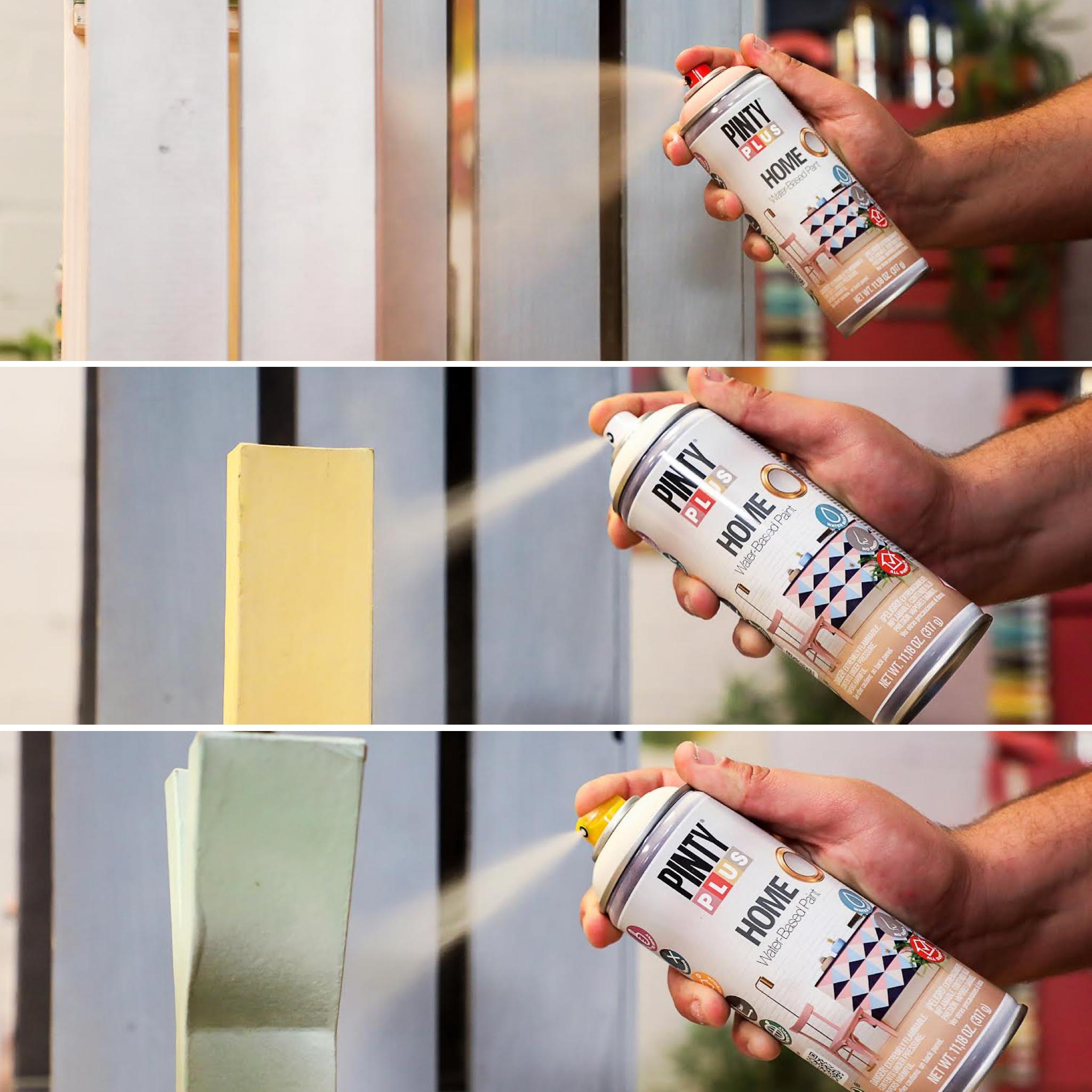 https://www.shakingcolors.com/wp-content/uploads/2019/11/pintar-objetos-muebles-paredes-decoracion-hogar.jpg