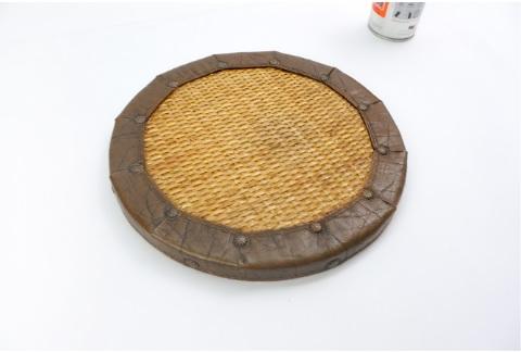 Limpieza las superficies antes de utilizar pintura en aerosol pintyplus