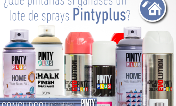 concurso-sprays-pintyplus