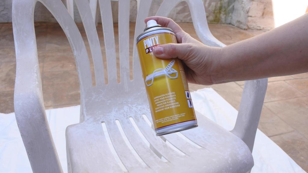 primer for plastics pintyplus spray