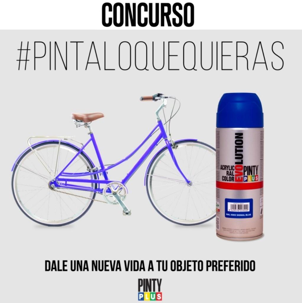 concurso_pintaloquequieras