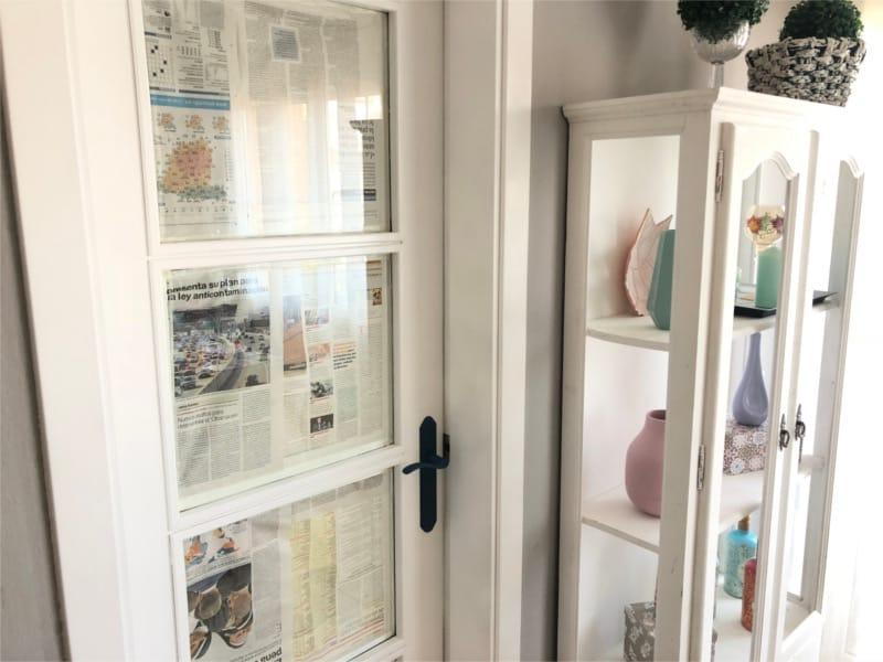 redecora tu hogar pintando muebles
