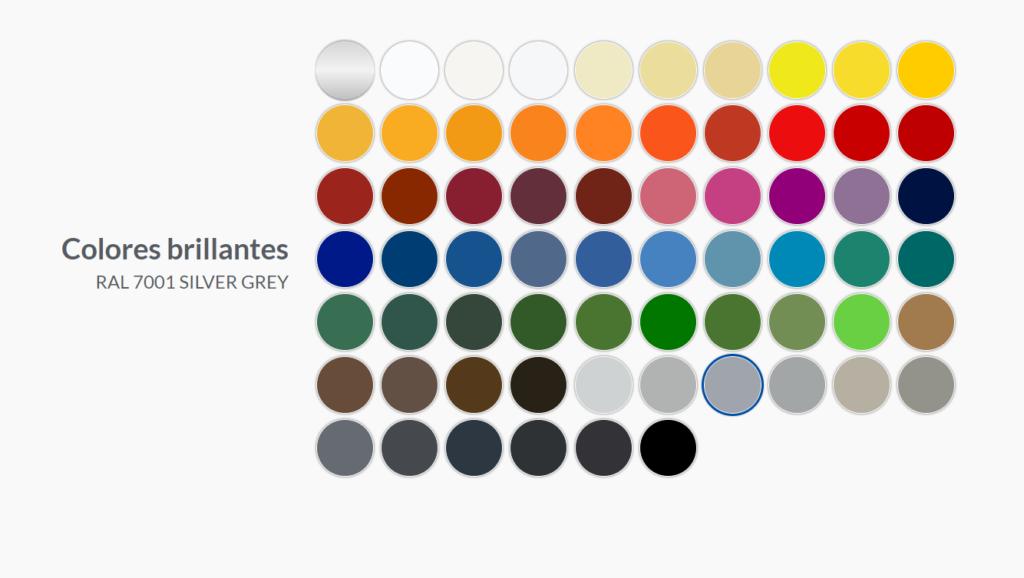 pintyplus evolution para pintar cualquier superficie en otono en tu casa