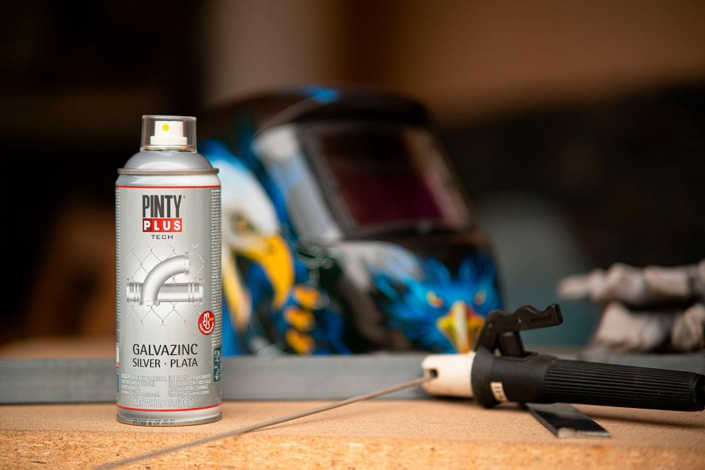 galvazinc-spray