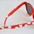 Cómo pintar unas gafas de sol y personalizarlas